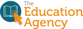 The Education Agency